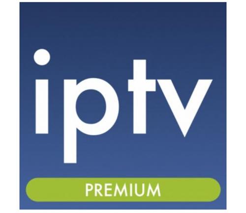CLYTTE KING OTT APK for global Live IPTV channels 6000+ & 9000 VOD